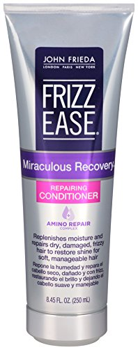 john-frieda-frizz-ease-miraculous-recovery-repairing-conditioner-845-ounce