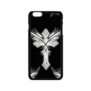 Wings Cross Bestselling Hot Seller High Quality Case Cove Hard Case For Iphone 6