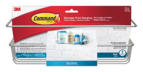 command-shower-caddy-satin-nickel-1-caddy-1-prep-wipe-4-large-water-resistant-strips-bath31-sn-es