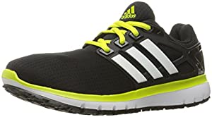 new arrival 96585 208fd ... adidas Mens Energy Cloud WTC m Running Shoe, Black. upc 889136729784  product image1