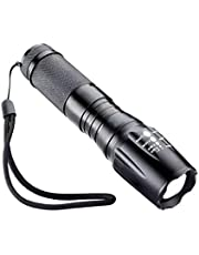 Lanterna Tática Militar X900Z