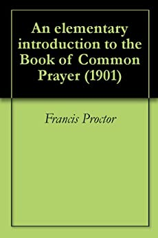 introduction of the book of common prayer Book of common prayer rare book for sale  matters came to a head in 1637 with the attempted introduction of a scottish book of common prayer.