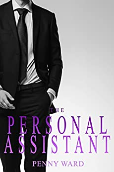 The Personal Assistant eBook: Penny Ward: Amazon.ca ...