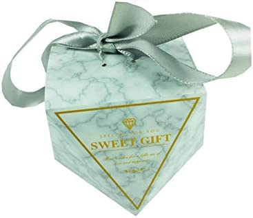 Cool Wedding Gifts.Diy Especially For You Love Is Sweet Candy Boxes Cool Wedding Gift