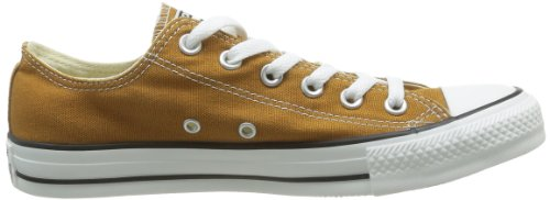 Star Chuck Taylor All Core Adulte Converse Marron Mixte Baskets A6qwtOwax