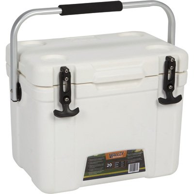 20-Liter Extreme Cooler by Valley Sportsman