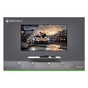 41E5TAgil7L. SS300  - Xbox-One-X-1TB-Console-Discontinued