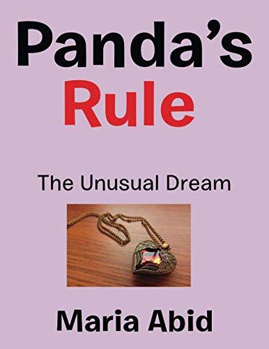 Pandas Rule