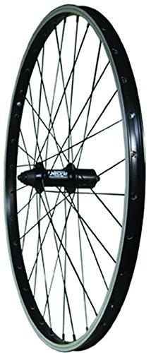 Action Felge Al 700-35 Hg Alex DM18 RM40 Qr, Schwarz