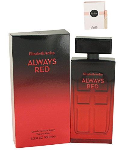 5th Avenue Night Perfume - 8