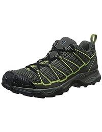 SALOMON Men's X Ultra Prime Hiking Shoe