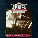 Blues Masters 15