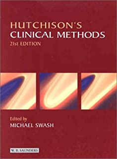 Hutchisons clinical methods an integrated approach to clinical hutchisons clinical methods fandeluxe Gallery