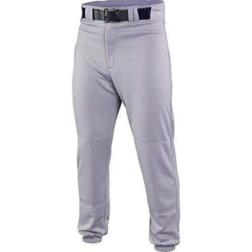 Mens Deluxe Baseball Pants - 5