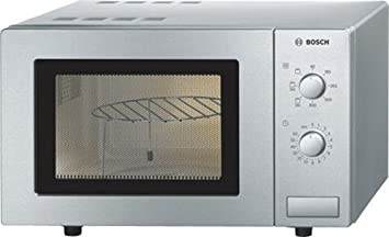Buy cheap microwave oven in india