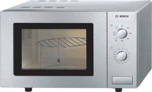 Bosch BOSHMT72G450B 17 litre 800 watt Freestanding Microwave Oven with Grill INM-BOSHMT72G450B Microwave_Ovens Small_Appliances