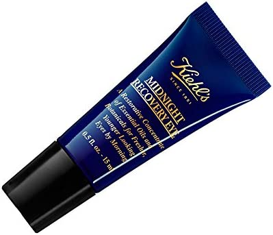 Midnight Recovery Eye 15 ml product image