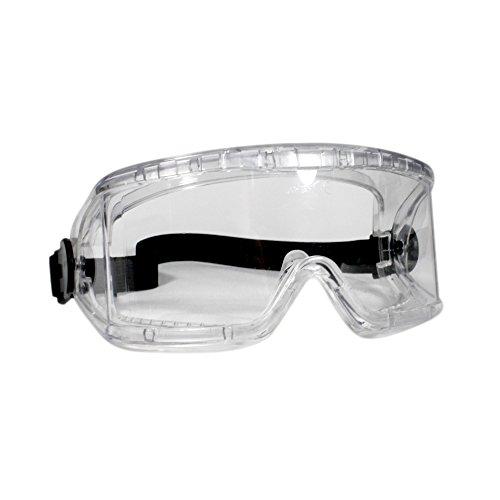 ansi z87 eye protection - 8
