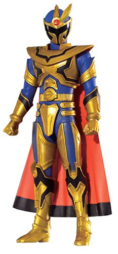power rangers mystic force magiranger