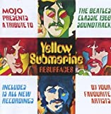Yellow Submarine Resurfaces