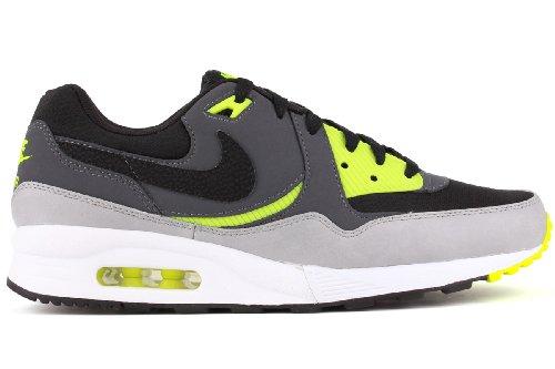 Nike Air Max Light Essential Grau