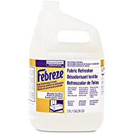 Best Fabric Refresher Eliminator Fresh Carton