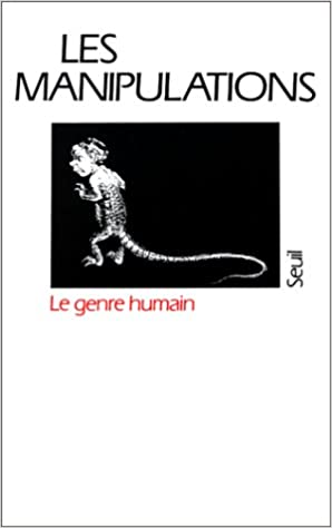 Livres gratuits Le Genre humain, numéro 6 pdf, epub ebook