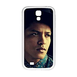 bruno mars Phone Case for Samsung Galaxy S4 Case