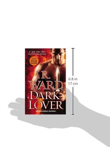 Dark-Lover-The-First-Novel-of-the-Black-Dagger-Brotherhood