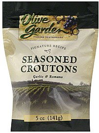 olive-garden-seasoned-croutons-garlic-romano-5oz-bag-pack-of-3