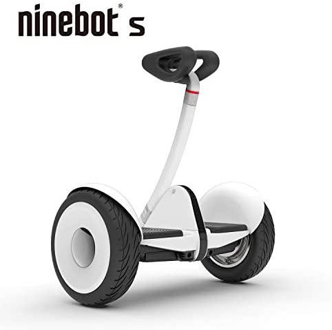 Segway Ninebot Smart Balancing Transporter product image