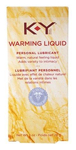 ky-warming-liquid-personal-lubricant-warm-sex-lube-natural-feeling-liquid-size-3-ounces-3-x-1-oz-bot