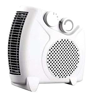 CROWNLINE Heater - HT-134