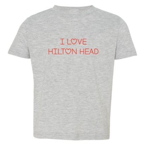 mashed-clothing-little-boys-i-love-hilton-head-toddler-t-shirt-heather-grey-5-6t