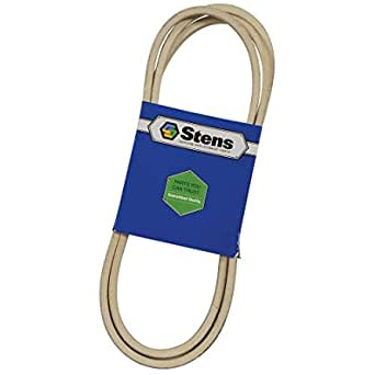 51 Length 0.62 Width 51 Length 0.62 Width D/&D PowerDrive 2020B40H34 Thermo King Replacement Belt