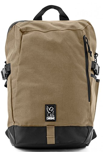 bg 187 one rostov backpack