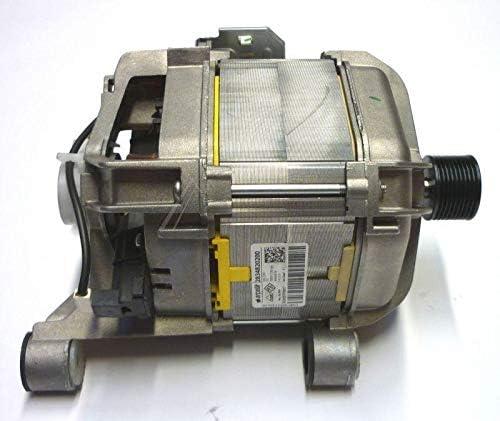 Beko 2834820200 - Montaje de motor para lavadora: Amazon.es ...
