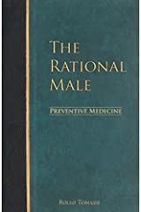 The Rational Male - Preventive Medicine (Volume 2) Paperback