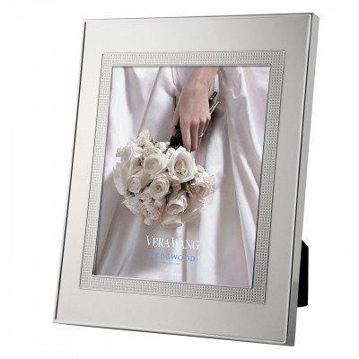Engravable Picture Frames - 5