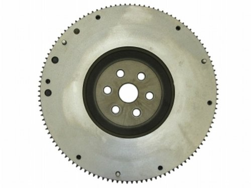 (RhinoPac New Clutch Flywheel (167760))