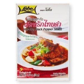 lobo-brand-thai-stir-fry-black-pepper-sauce-pack-of-3-by-lobo