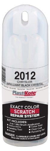 plastikote-2012-chrysler-brilliant-black-crystal-scratch-repair-kit-with-2-in-1-applicator-pen