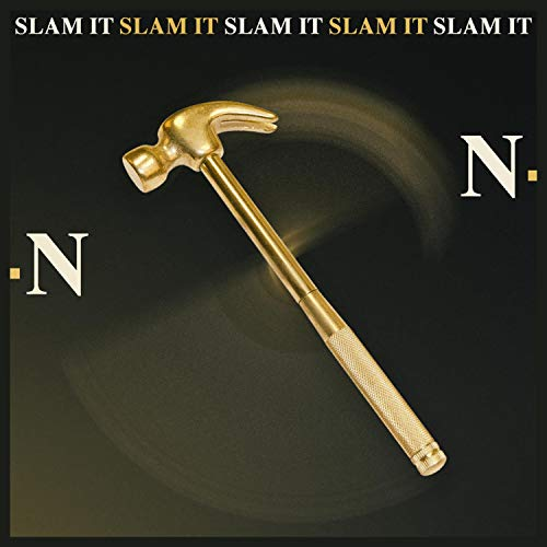 (Slam It)