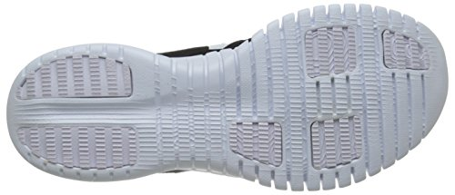 Black Balance New Shoe White MX613V1 Men's Training dgdxwRqX