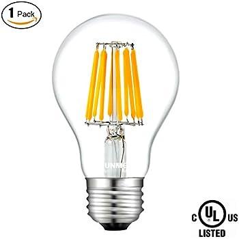 100w Light Bulb Lumens Decoratingspecial Com
