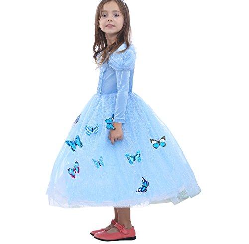 Goodc (Princess Peach Costume Plus Size)