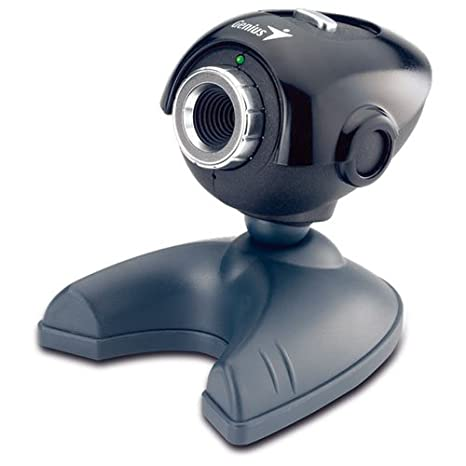 GENIUS WEB CAMERA VIDEOCAM TREK DRIVER PC