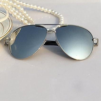 a9ca4ecb83 Sunyan Coreano gafas de marco de metal redondo gafas Gafas de hombres y  mujeres marea hembra