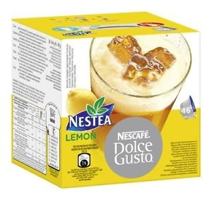 nescafe-dolce-gusto-coffee-capsules-24-flavours-to-choose-from-box-of-16-pods-nestea-lemon