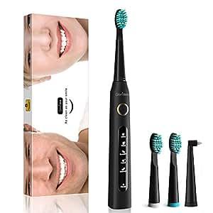 ... Cepillos de dientes eléctricos sónicos